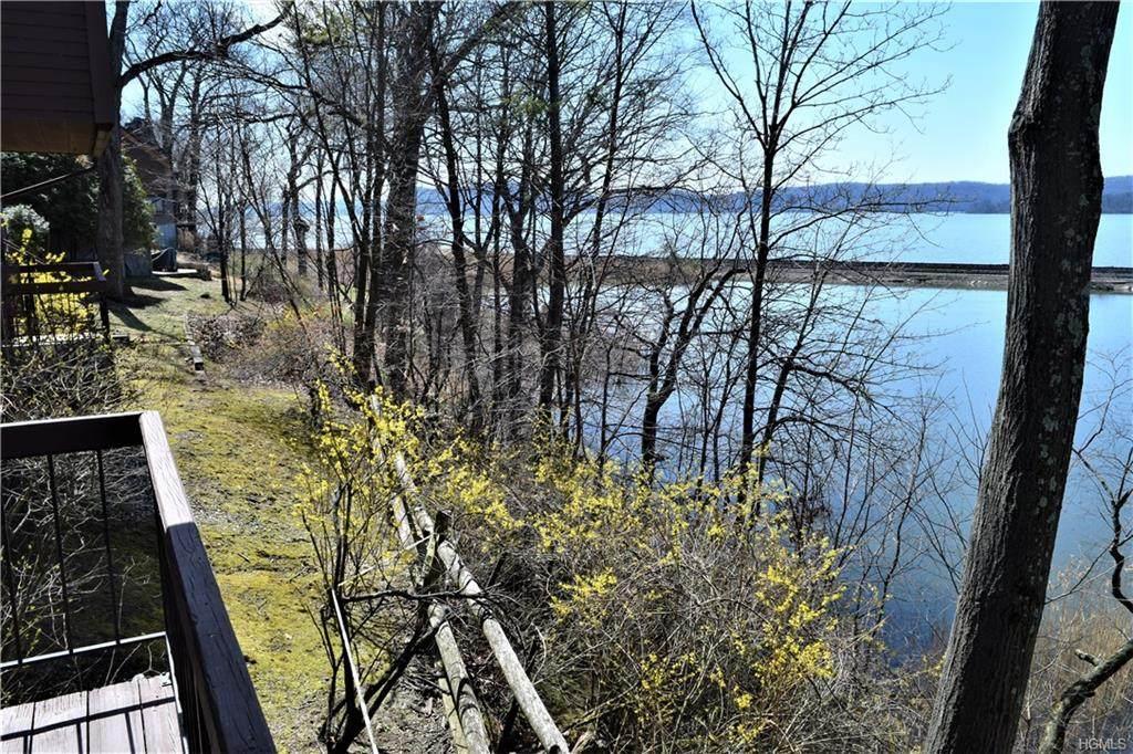 1807 Eagle Bay Drive - Photo 1