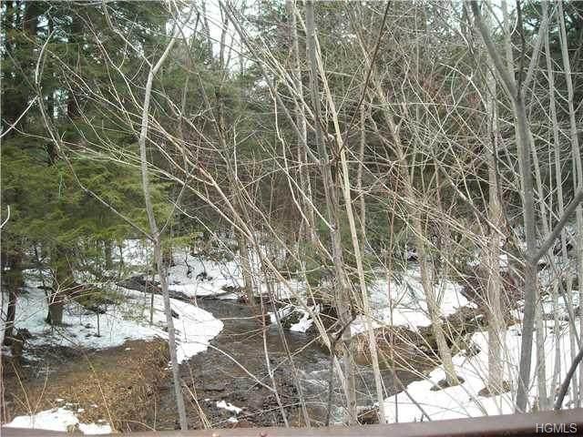 Ferndale-Loomis Road, Liberty Town, NY 12754 (MLS #H6032156) :: Signature Premier Properties