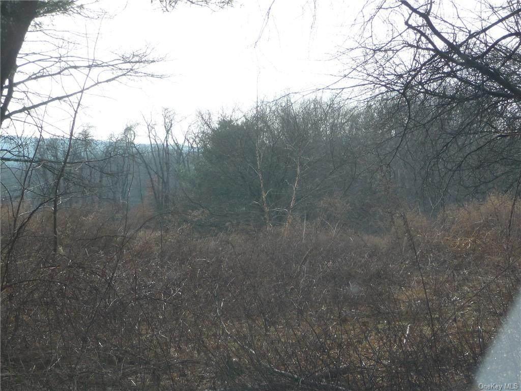 66-70 Edgewater Lane - Photo 1