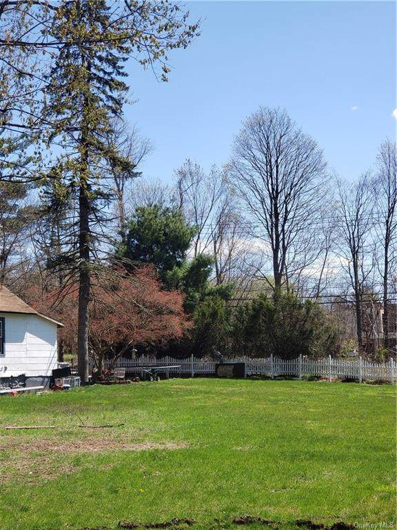 149 Grandview Avenue, Ramapo, NY 10952 (MLS #H6037187) :: Cronin & Company Real Estate
