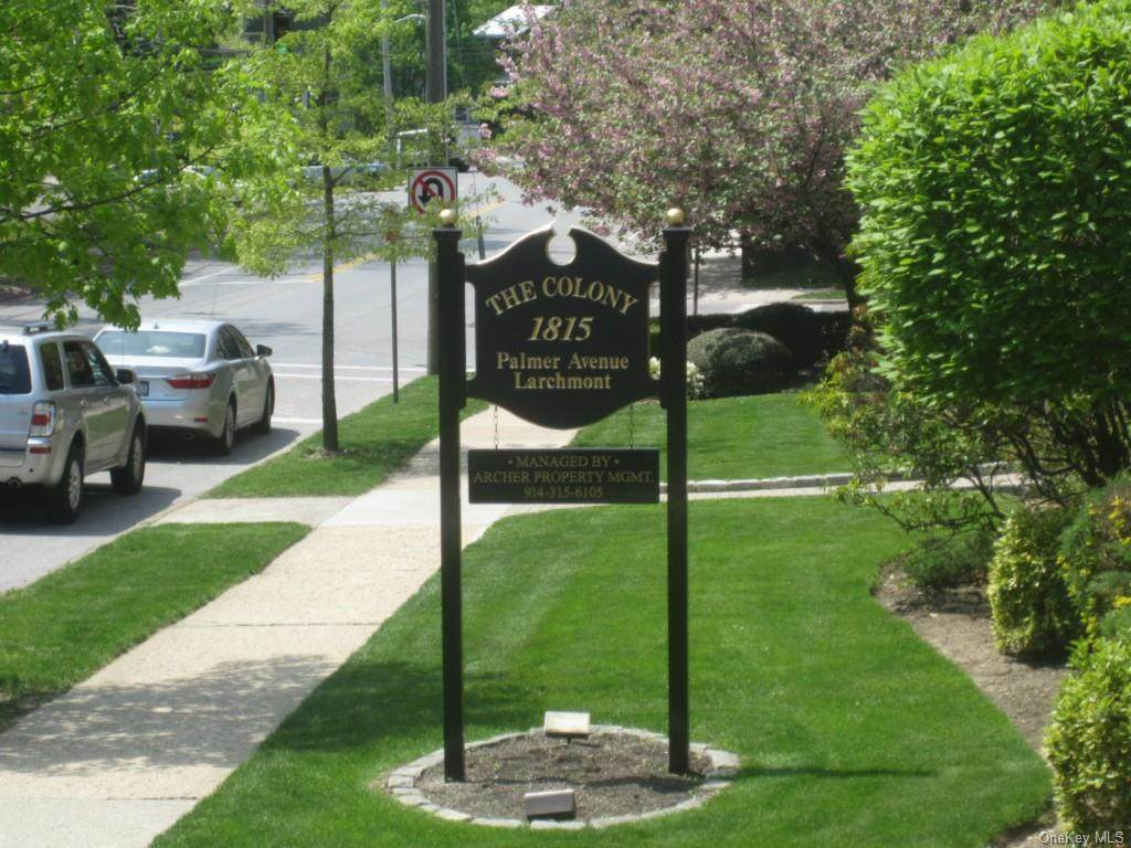 1815 Palmer Avenue - Photo 1
