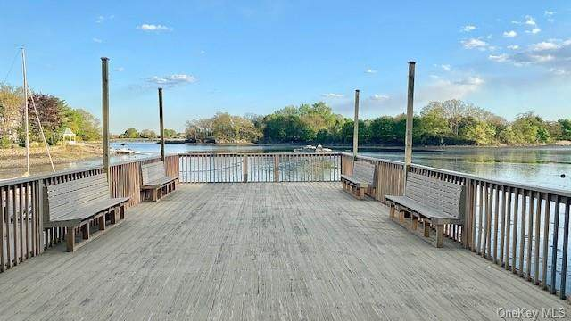 75 Seaview Avenue, New Rochelle, NY 10801 (MLS #H6038057) :: Cronin & Company Real Estate