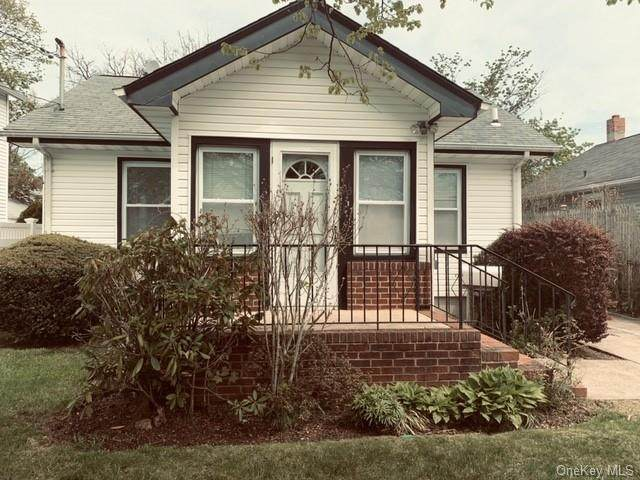 543 Lincoln Avenue, W. Hempstead, NY 11552 (MLS #H6038328) :: Kendall Group Real Estate   Keller Williams