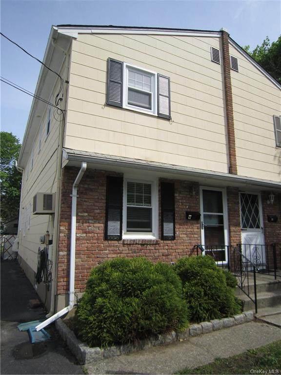 9 Dunnery Court, Ramapo, NY 10901 (MLS #H6039405) :: Signature Premier Properties