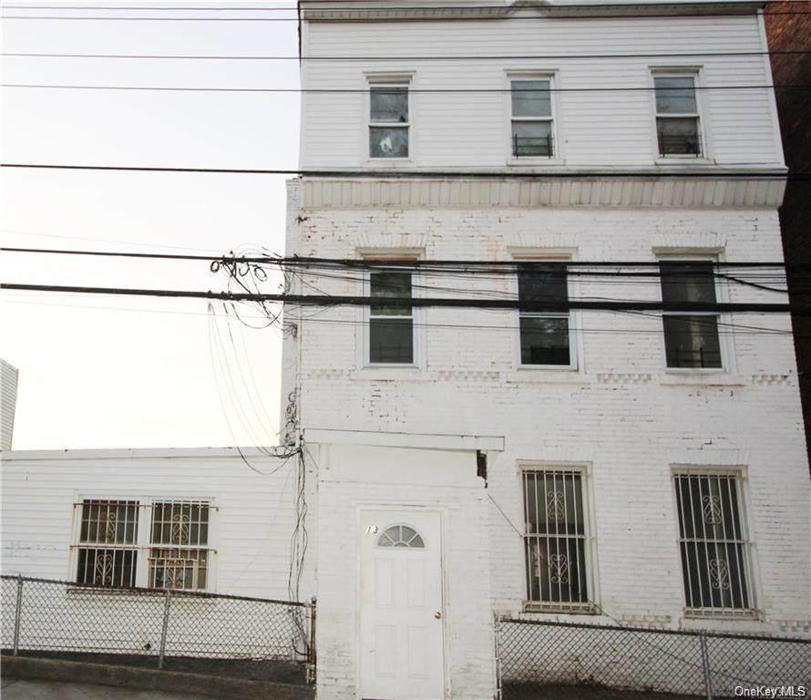 13 Van Cortlandt Park Avenue - Photo 1