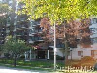 160 Academy Street 10M, Poughkeepsie City, NY 12601 (MLS #H6039645) :: Mark Boyland Real Estate Team