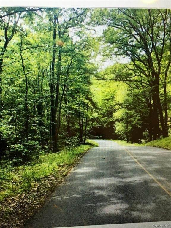 Firwood Road - Photo 1