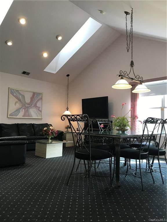 130 Hidden Ridge Drive, Monticello, NY 12701 (MLS #H6039818) :: Live Love LI