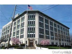 1 Landmark Square #201, Rye Town, NY 10573 (MLS #H6039864) :: Marciano Team at Keller Williams NY Realty