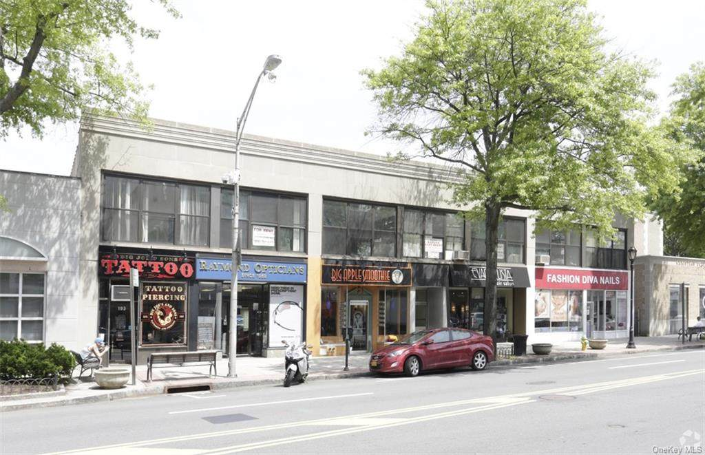 193-203 Mamaroneck Avenue - Photo 1