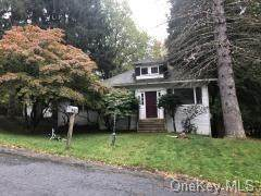9 Charles Street, Liberty Town, NY 12754 (MLS #H6040505) :: William Raveis Legends Realty Group