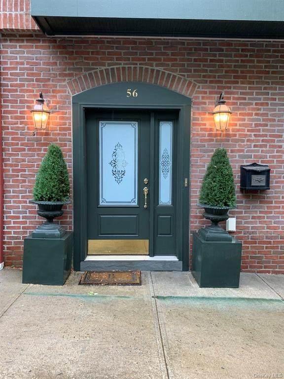 56 1st Street, Pelham, NY 10803 (MLS #H6040794) :: Marciano Team at Keller Williams NY Realty