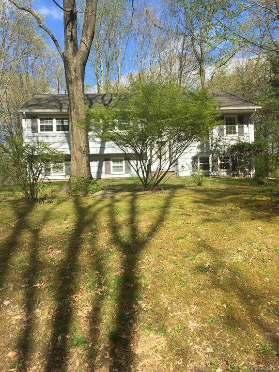 13 Apple Blossom Court, Ramapo, NY 10952 (MLS #H6040827) :: William Raveis Legends Realty Group