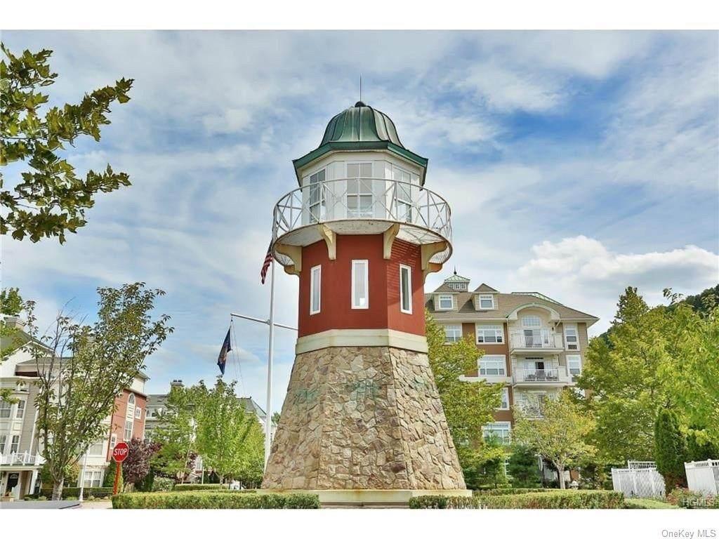 1116 Round Pointe Drive - Photo 1