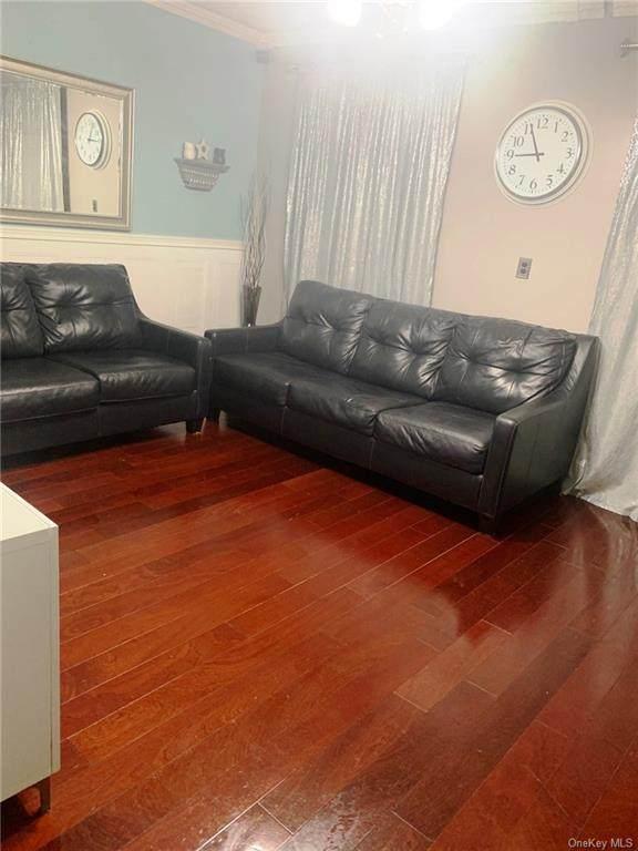 1485 Boston Road, Bronx, NY 10460 (MLS #H6041473) :: Mark Boyland Real Estate Team
