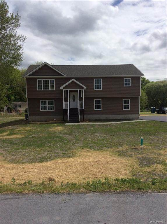 40 Greycourt Avenue, Chester Town, NY 10918 (MLS #H6041616) :: William Raveis Baer & McIntosh