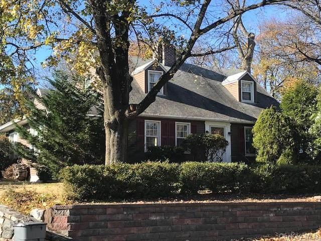 65 Maple Street, Cortlandt, NY 10520 (MLS #H6041828) :: Signature Premier Properties