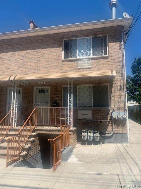 4248 Monticello Avenue - Photo 1