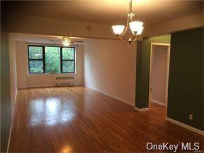 119 Highland Avenue - Photo 1