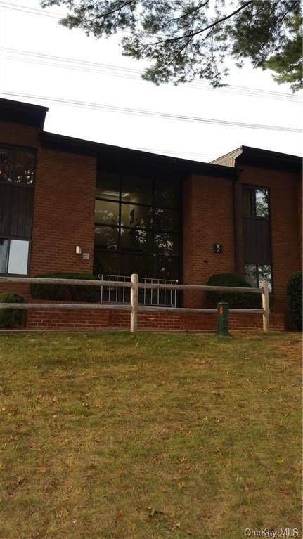 5 Brevoort Drive, Haverstraw Town, NY 10970 (MLS #H6042567) :: Mark Boyland Real Estate Team