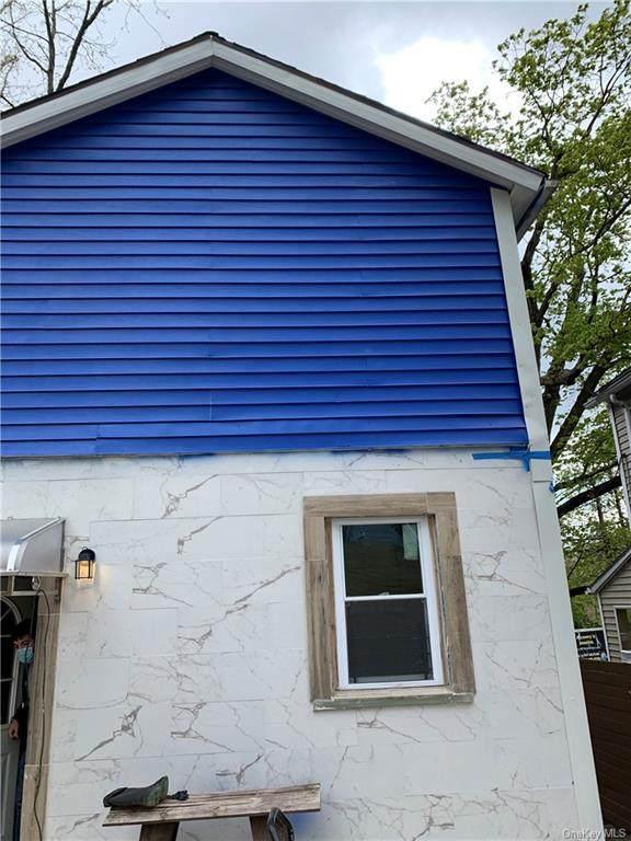 Poughkeepsie City, NY 12601 :: Mark Boyland Real Estate Team