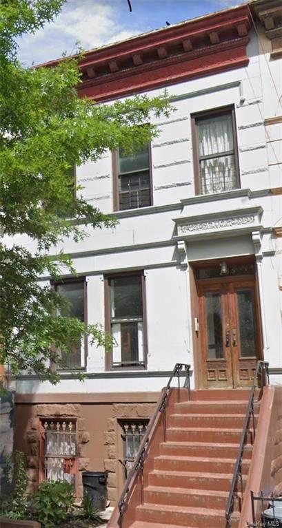 189 Kingston Avenue - Photo 1