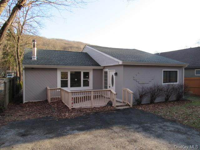 482 Sprout Brook Road, Philipstown, NY 10524 (MLS #H6043614) :: RE/MAX Edge