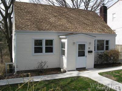 31 N French Avenue, Greenburgh, NY 10523 (MLS #H6044284) :: RE/MAX Edge