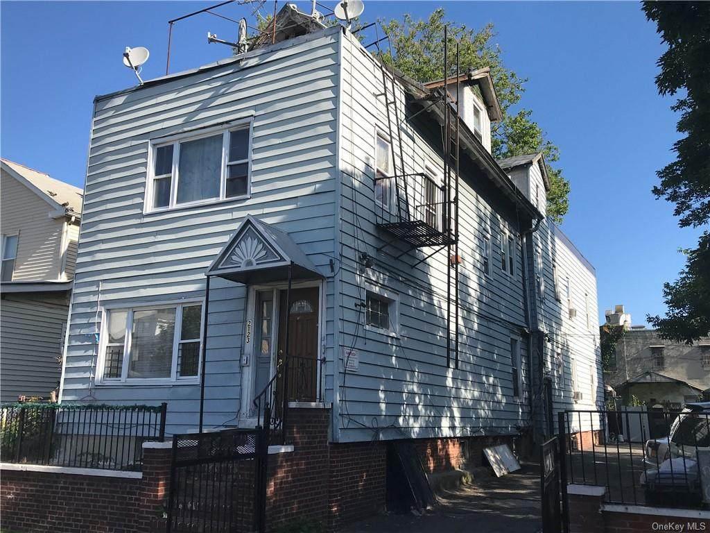 2123 Newbold Avenue - Photo 1