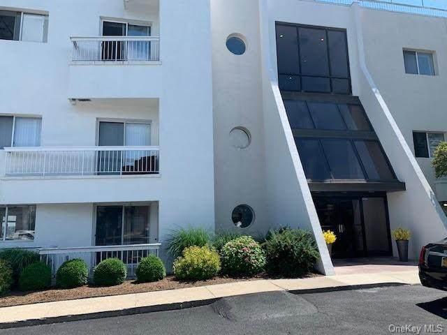 170 Schofield Street 2J, City Island, NY 10464 (MLS #H6045218) :: Marciano Team at Keller Williams NY Realty