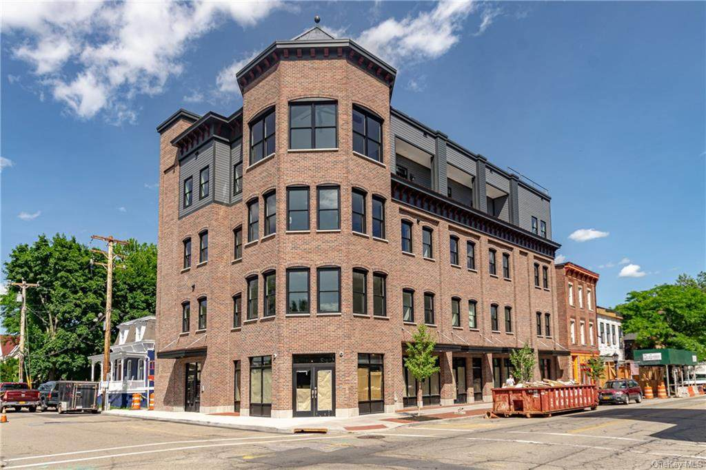 226 Main Street - Photo 1