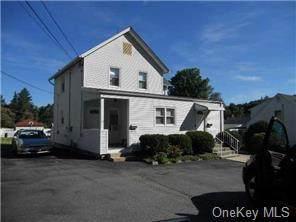 75 W Washington, Orangetown, NY 10965 (MLS #H6046801) :: Marciano Team at Keller Williams NY Realty