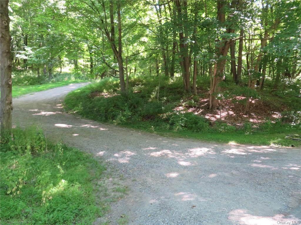 Skidmore Road - Photo 1