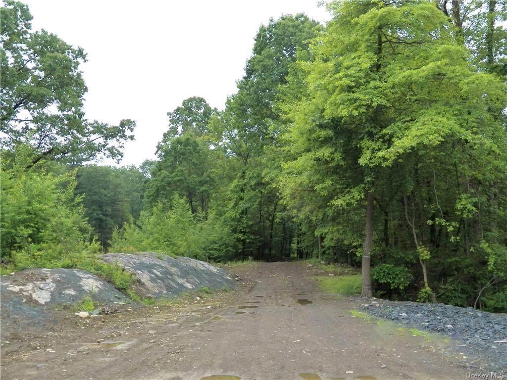 Plattekill/East Road - Photo 1