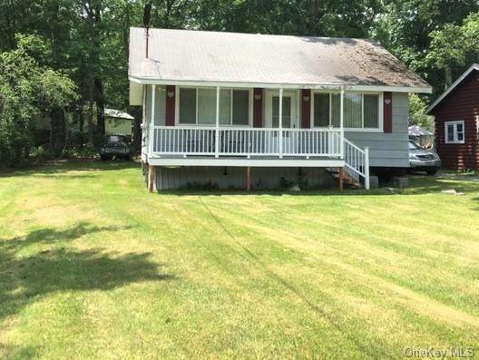 29 Mohican Trail - Photo 1