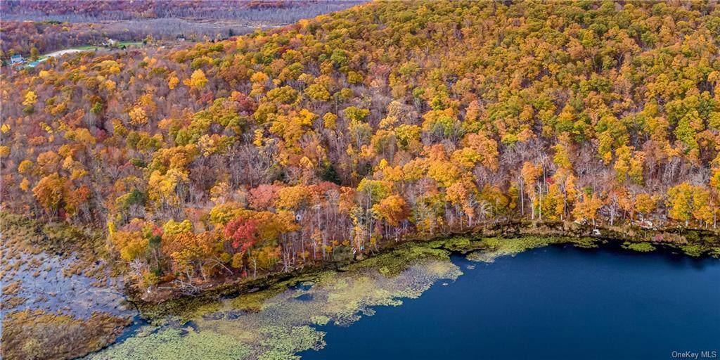 90-100 Little Pond Road - Photo 1