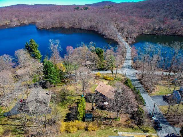 6 Chief Nimham Drive, Kent, NY 10512 (MLS #H6049221) :: William Raveis Baer & McIntosh