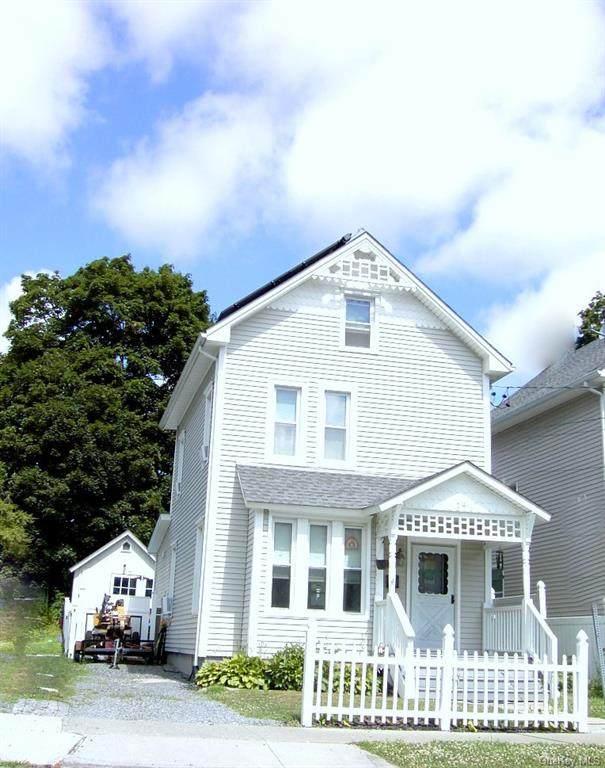 19 Terrace Avenue, Ossining, NY 10562 (MLS #H6050328) :: RE/MAX Edge
