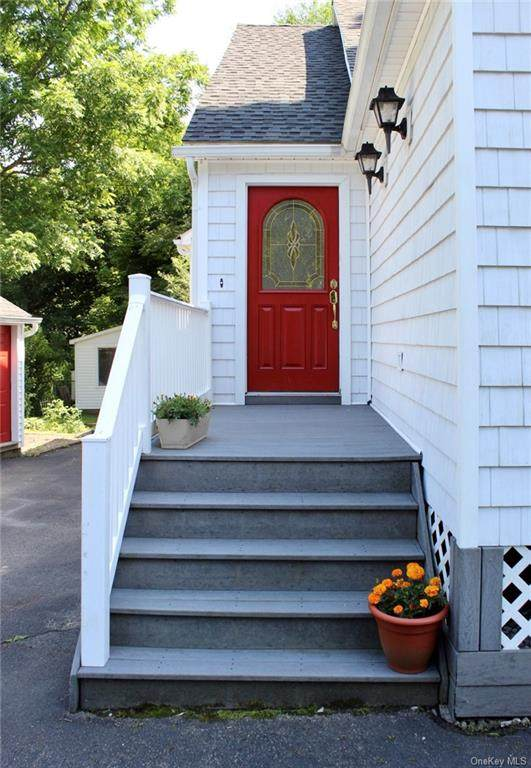 7 Maple Drive, Carmel, NY 10541 (MLS #H6051017) :: RE/MAX Edge
