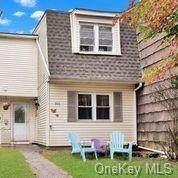 306 Saracino Drive, Maybrook, NY 12543 (MLS #H6051340) :: William Raveis Baer & McIntosh