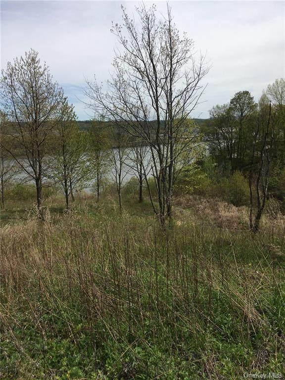 River Vista Drive - Photo 1