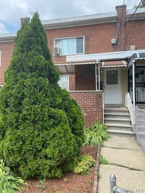 3145 Tiemann, Bronx, NY 10469 (MLS #H6051893) :: RE/MAX Edge