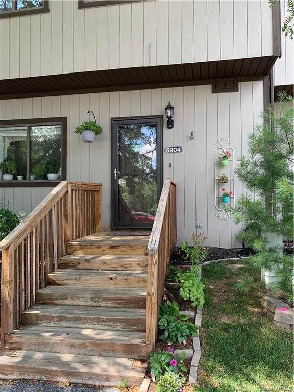 5904 Chelsea Cv N, Beekman, NY 12533 (MLS #H6051915) :: Kendall Group Real Estate | Keller Williams