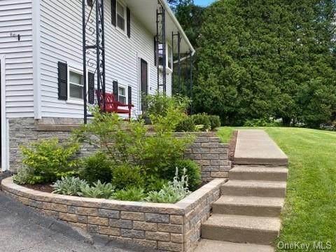 3 Royal Pine Drive, Danbury, CT 06811 (MLS #H6051936) :: Mark Boyland Real Estate Team