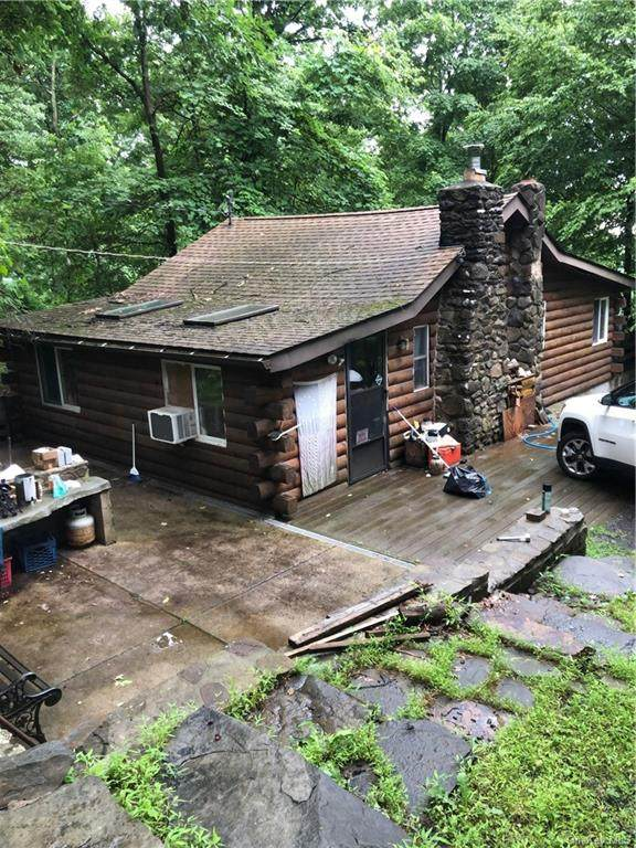 28 Oakwood Trail S, Blooming Grove, NY 10950 (MLS #H6051954) :: Mark Boyland Real Estate Team