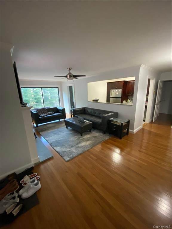 555 Central Park Avenue, Greenburgh, NY 10583 (MLS #H6052080) :: William Raveis Baer & McIntosh