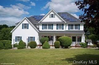 30 Cunningham Drive, Lagrangeville, NY 12540 (MLS #H6052121) :: Frank Schiavone with William Raveis Real Estate