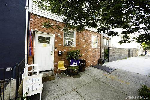 184 Richards Street, Other, NY 11231 (MLS #H6052267) :: Frank Schiavone with William Raveis Real Estate