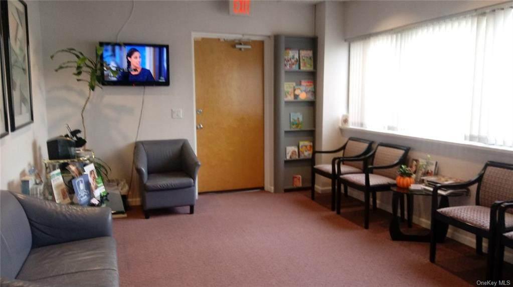 11 Medical Park Drive - Photo 1