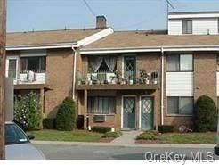 88 Inwood Road, Middletown, NY 10941 (MLS #H6054784) :: Live Love LI